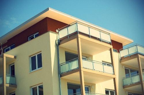 Oferty kredytów hipotecznych
