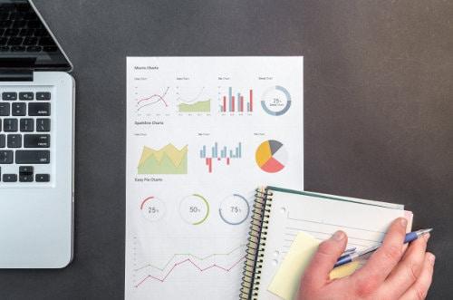 Kredyt konsolidacyjny z dodatkową gotówką – nowy ranking